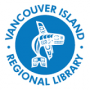 Vancouver Island Library